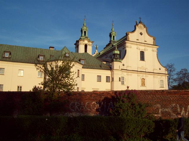 cracow-04-09-148-small
