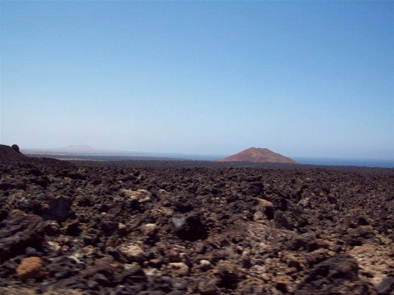 lanzarote 04 09 081 (Medium)